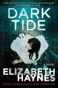 Foto Cover di Dark Tide, Ebook inglese di Elizabeth Haynes, edito da HarperCollins