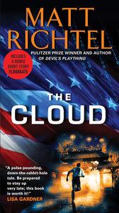 Foto Cover di The Cloud, Ebook inglese di Matt Richtel, edito da HarperCollins