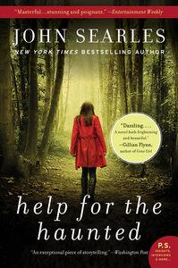 Foto Cover di Help for the Haunted, Ebook inglese di John Searles, edito da HarperCollins