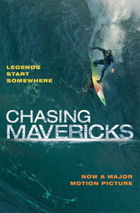 Foto Cover di Of Men and Mavericks, Ebook inglese di Christine Peymani, edito da HarperCollins