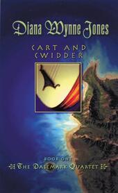 Cart and Cwidder
