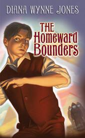 The Homeward Bounders