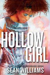 Hollowgirl