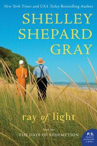 Foto Cover di Ray of Light, Ebook inglese di Shelley Shepard Gray, edito da HarperCollins