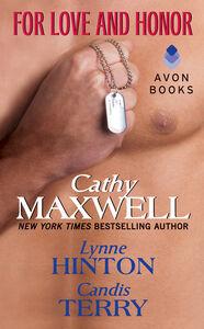 Foto Cover di For Love and Honor, Ebook inglese di AA.VV edito da HarperCollins