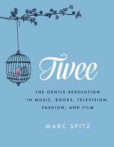 Ebook in inglese Twee Spitz, Marc