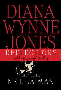 Foto Cover di Reflections, Ebook inglese di Diana Wynne Jones, edito da HarperCollins