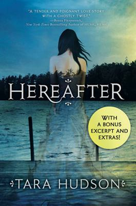 Ebook in inglese Hereafter with Bonus Material Hudson, Tara