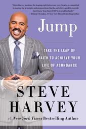 Unti Steve Harvey Book #4