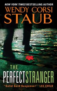 Ebook in inglese Perfect Stranger Staub, Wendy Corsi