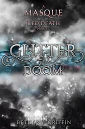 Glitter & Doom