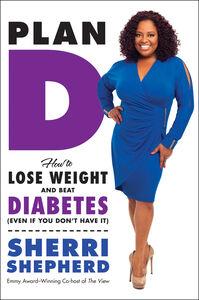 Foto Cover di Plan D, Ebook inglese di Billie Fitzpatrick,Sherri Shepherd, edito da HarperCollins