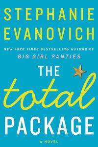 Foto Cover di The Total Package, Ebook inglese di Stephanie Evanovich, edito da HarperCollins