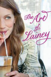 Art of Lainey