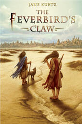The Feverbird's Claw