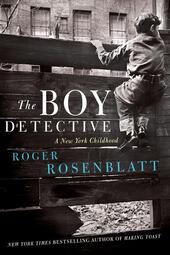 The Boy Detective