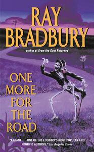Foto Cover di One More for the Road, Ebook inglese di Ray Bradbury, edito da HarperCollins
