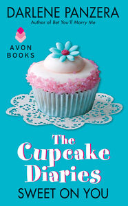 Foto Cover di Sweet On You, Ebook inglese di Darlene Panzera, edito da HarperCollins
