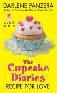 Foto Cover di Recipe for Love, Ebook inglese di Darlene Panzera, edito da HarperCollins