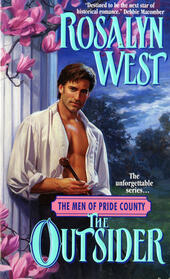 The Men of Pride County