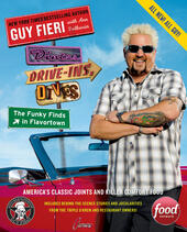 The Funky Finds in Flavortown: America's Classic Joints and Killer Comfort Food