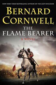 Ebook in inglese The Flame Bearer Cornwell, Bernard