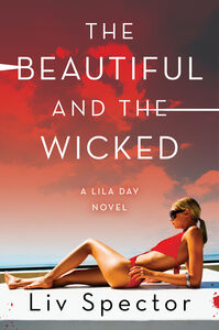 Ebook in inglese Beautiful and the Wicked Spector, Liv