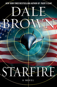 Ebook in inglese Starfire Brown, Dale
