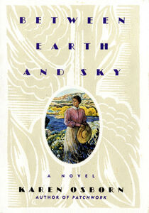 Foto Cover di Between Earth & Sky, Ebook inglese di Karen Osborn, edito da HarperCollins