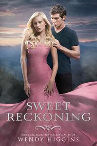 Foto Cover di Sweet Reckoning, Ebook inglese di Wendy Higgins, edito da HarperCollins
