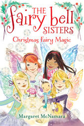 Christmas Fairy Magic