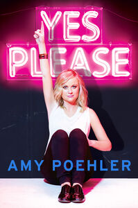 Ebook in inglese Yes Please Poehler, Amy