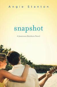 Foto Cover di Snapshot, Ebook inglese di Angie Stanton, edito da HarperCollins