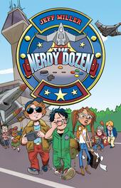 Nerdy Dozen
