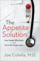 Appetite Solution