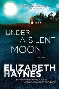 Ebook in inglese Under a Silent Moon Haynes, Elizabeth