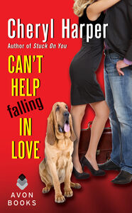 Foto Cover di Can't Help Falling in Love, Ebook inglese di Cheryl Harper, edito da HarperCollins