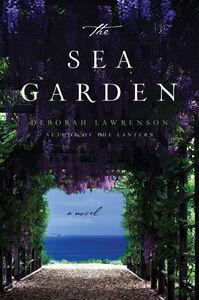 Ebook in inglese Sea Garden Lawrenson, Deborah
