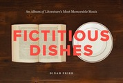 Fictitious Dishes: A