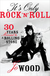It's Only Rock 'n'Roll