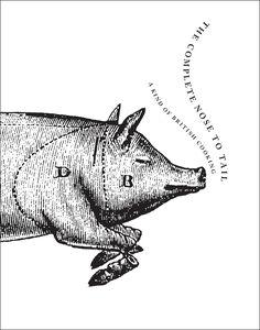 Foto Cover di The Complete Nose to Tail, Ebook inglese di Fergus Henderson, edito da HarperCollins