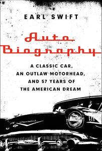 Ebook in inglese Auto Biography Swift, Earl