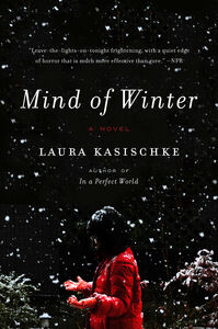 Foto Cover di Mind of Winter, Ebook inglese di Laura Kasischke, edito da HarperCollins