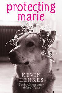 Foto Cover di Protecting Marie, Ebook inglese di Kevin Henkes, edito da HarperCollins