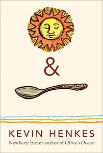 Foto Cover di Sun & Spoon, Ebook inglese di Kevin Henkes, edito da HarperCollins