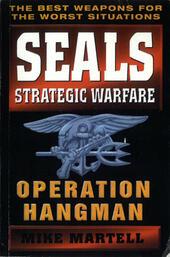 Seals Strategic Warfare