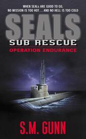 Seals Sub Rescue
