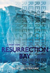 Foto Cover di Resurrection Bay, Ebook inglese di Neal Shusterman, edito da HarperCollins