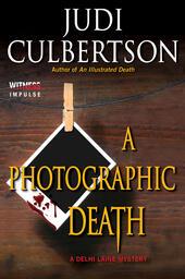 Photographic Death