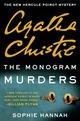 The Monogram Murders: ...
